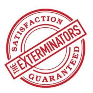 theexterminators guarantee